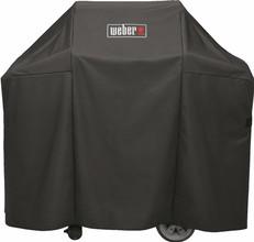 Weber Premium Barbecuehoes Genesis 2