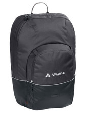Vaude Cycle 22 Black