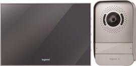 "Legrand 360 Kit 7"" Spiegelscherm"