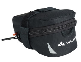 Vaude Tube Bag M Black
