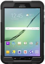 Griffin Survivor Slim Samsung Galaxy Tab S2 8.0