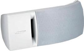 Bose 161 wit (per paar)