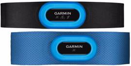 Garmin HRM-Tri en HRM-Swim