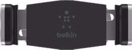 Belkin Autohouder Ventilator Universeel