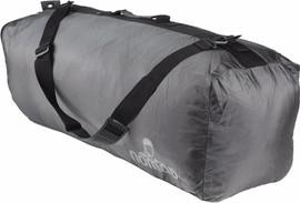 Nomad Flightbag 90L Dark Grey