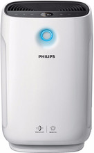 Philips AC2887/10