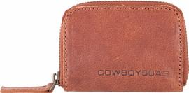 Cowboysbag Purse Holt Cognac