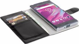 Krusell Ekero 2 in 1 Wallet Sony Xperia XZ Premium Book Case