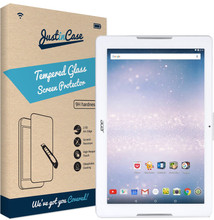 Just in Case Screenprotector Acer Iconia One 10 B3-A30