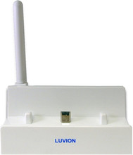 Luvion Supreme Connect Wifi Bridge