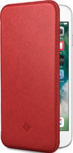 TwelveSouth SurfacePad iPhone 6/6s Rood