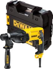 DeWalt D25133K-QS Combihamer