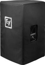 Electro Voice EKX-15/15P Beschermhoes