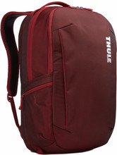 Thule Subterra Backpack 30L Rood
