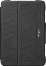 Targus 3D Bescherming Hoes iPad Mini 4, 3, 2 & 1 Zwart