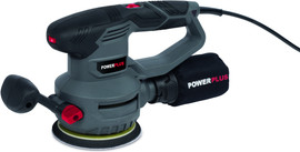Powerplus POWE40030