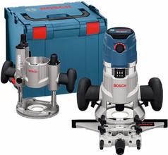 Bosch Blauw GMF 1600 CE Bovenfrees