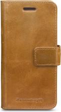 DBramante1928 Copenhagen W Galaxy S8 Plus Book Case Bruin