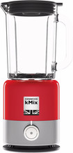 Kenwood kMix BLX750RD Rood