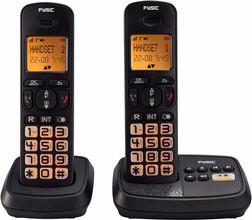 Fysic FX-5525