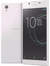 Sony Xperia L1 Wit