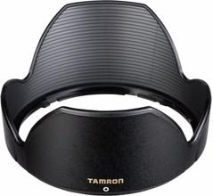 Tamron DA18 Zonnekap 18-270 USD/ 18-250