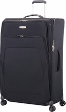 Samsonite Spark SNG Spinner 82 cm Exp Black
