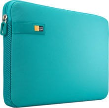 Case Logic Sleeve 11'' LAPS111LAB Turquoise