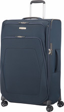 Samsonite Spark SNG Spinner 79 cm Exp Blue