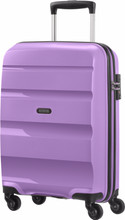 American tourister Bon Air Spinner S Strict Lilac