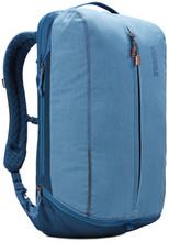 Thule Vea Backpack 21L Light Navy