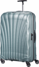 Samsonite Cosmolite Spinner FL2 75 cm Ice Blue