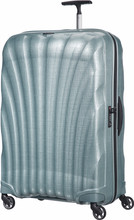 Samsonite Cosmolite Spinner FL2 81 cm Ice Blue