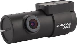 BlackVue DR650S-2CH Dashcam 16GB
