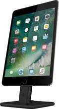 TwelveSouth HiRise 2 Apple iPhone/iPad Zwart