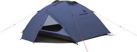 Easy Camp Equinox 200 Blue