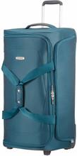 Samsonite Spark SNG Duffle Wheels 77 cm Petrol Blue