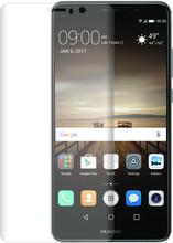 Azuri Huawei Mate 9 screenprotector Gehard Glas