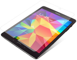 InvisibleShield Screenprotector Samsung Galaxy Tab S2 9.7