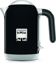 Kenwood kMix ZJX650BK zwart