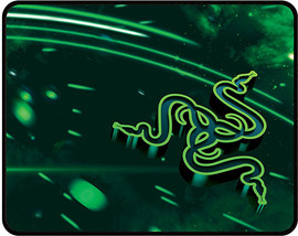 Razer Goliathus Speed Cosmic Edition Gaming Muismat Large
