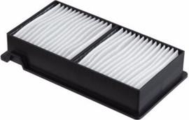 Epson Luchtfilter ELPAF39