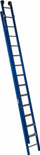 Skyworks Premium Opsteekladder 2 x 14