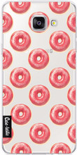 Casetastic Softcover Galaxy A5 (2016) All The Donuts