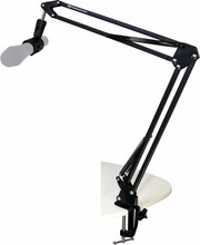 TIE Studio Mic Stand Flexible