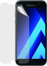 Azuri Galaxy A3 (2017) Screenprotector Plastic Duo Pack