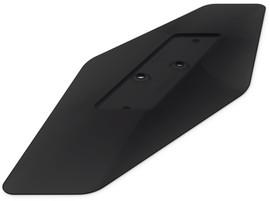 Sony PS4 Slim Vertical Stand Zwart