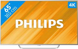 Philips 65PUS6412