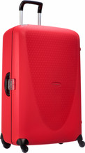 Samsonite Termo Young Spinner 85 cm Vivid Red