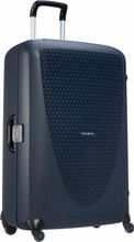 Samsonite Termo Young Spinner 85 cm Dark Blue